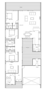 Single Story Open Concept Floor Plans 455 Best Beautiful House Plans Images On Pinterest Architecture