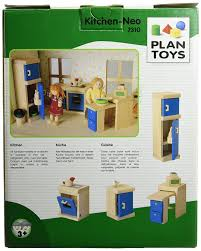 Sur La Table Kitchen Island Wooden Toy Kitchen Food Make Believe Trends And Plan Toys Set