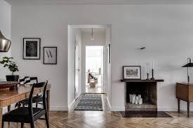 simple and cozy home coco lapine designcoco lapine design simple and cozy home via coco lapine design blog