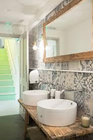 mosaic bathroom designs 15 mosaic tiles ideas for an simple mosaic mosaic simple bathroom mosaic bathroom designs 15 mosaic tiles ideas for an simple mosaic