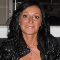 Auguri Dolci Feste: invia un augurio speciale! - Il Forum degli utenti Dolcidee - dolcidee.it - user_female_portrait%3Fimg_id%3D3184908%26t%3D1398267526879