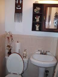 creating small half bathroom tiny ideastriple paint small small