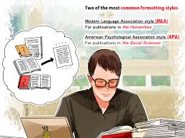 writing a composition paper how to write a formal essay with pictures wikihow