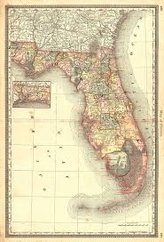 Boca Grande Florida Map by Best 25 Florida Maps Ideas On Pinterest Fla Map Map Of Florida