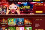 Бонусная система онлайн-казино Максбет