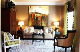 image of cozy modern living room designs small ideas liberty