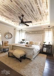 Best  Master Bedrooms Ideas Only On Pinterest Relaxing Master - Best bedroom designs