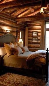 Lodge Living Room Decor by 496 Best Fishing Cabin Images On Pinterest Rustic Cabins Live