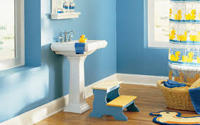 bathroom kids sets decorate your world sports full size bathroom kids sets decorate your world sports