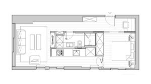 Studio Apartment Design Plans Download Small Apartments Design Plans Buybrinkhomes Com