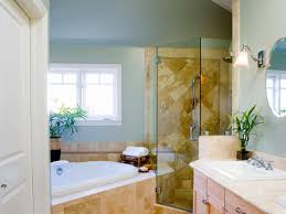 Small Bathroom Ideas Pictures Country Western Bathroom Decor Hgtv Pictures U0026 Ideas Hgtv