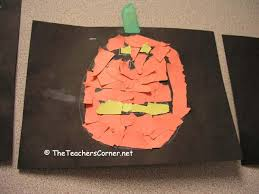 Halloween Writing Activities for Middle  amp  High School Students         Writing Prompts Creative Activities For High  Halloween Activities