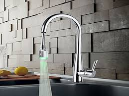 kitchen faucet finishes brushed chrome solid brass chrome finish