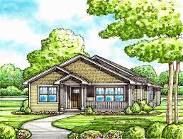 happe homes floor plans for custom built homes