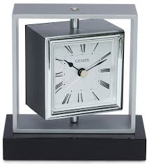 Unique Desk Clocks by Citizen Wall U0026 Desk Clocks With Designs Based On Watch Dials