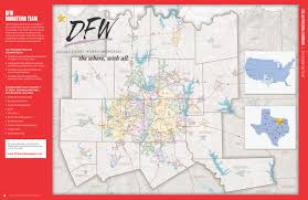Map Of Dallas Fort Worth Airport by Dfw Map My Cms