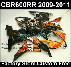 cbr600rr price compare prices on repsol fairings 600rr online shopping buy low