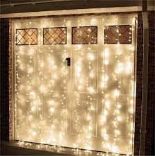 twinkle light curtains amazing effect led twinkle lights bedroom