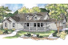 country house plans peterson 30 625 associated designs