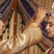 Wedding Doers Various Pre And Post Wedding Traditions Of Bengali Marriage