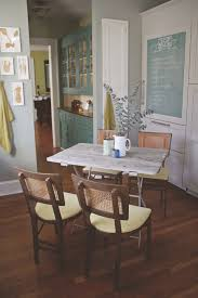 100 old dining room chairs vintage dining table and chairs