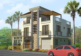Zen Home Design Philippines 100 3 Story House Best 25 Three Story House Ideas On