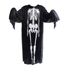 halloween props cheap online get cheap halloween decorations skeleton aliexpress com