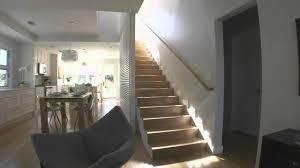 Finehomebuilding Best Remodel Fine Homebuilding Houses 2014 Youtube