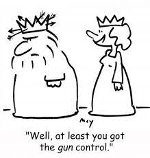 Essays On Gun Control   Clasifiedad  Com Clasifiedad  Com