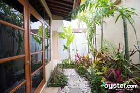 26 luxury bungalow photos at kuta puri bungalows oyster com