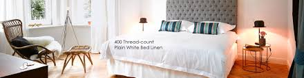 beaumont u0026 brown the best bed linen in the world