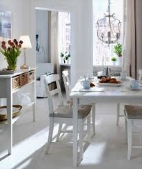 Decorating Ideas Dining Room Small Dining Room Wall Decorating Ideas Photo U2013 Home Furniture Ideas