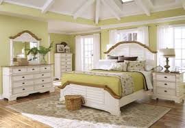 White Bedroom Collections Top 15 Antique White Bedroom Furniture For Girls 2017 Video And