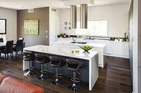 kitchen islands padded bar chairs granite kitchen island with