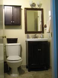 small bathroom dark brown wooden vanity with drawers and storage small bathroom corner black wooden vanity with white counter top combined with intended for small