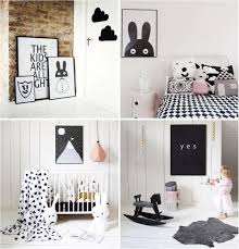 black and white boys bedroom ebabee likesplayful black and white