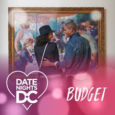 Budget Friendly Date Ideas in Washington  DC Washington org