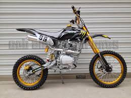motocross bikes for sale cheap dirt bikes 250cc dirt bikes
