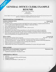 Secretary Job Description For Resume by Clerk Clerk File Clerk Job Description For Resume Resume Payroll