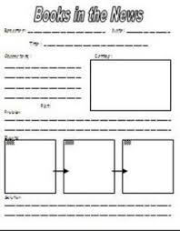 Book report ideas for  th grade   Autozone seat covers for trucks BrainPOP Educators I am going to laminate this  split class into groups  Put one on each