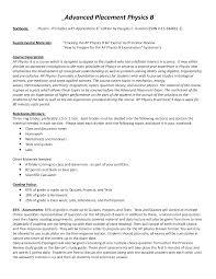 persuasive essay rubric pdf Component ohms law practice worksheet Oparsinet s Soup Ohms Law Elcrost