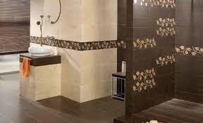 Wall Tile Bathroom Ideas by 28 Wall Tile Ideas For Bathroom Bathroom Ceramic Wall Tile