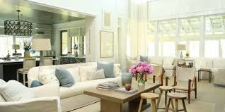 Open Floor Plans For Houses 4 Must Know Tricks For Getting The Most Out Of An Open Floor Plan