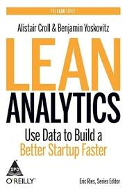 lean analytics 1st edition buy lean analytics 1st edition by
