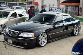 lexus ls400 vs toyota celsior 58 best vip cars images on pinterest toyota lexus ls and jdm