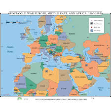 Map Of Europe And Africa by Europe Political Map Map Of With On World Roundtripticket Me