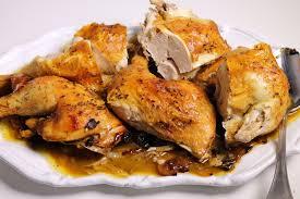 Ina Garten Address Ina Garten Skillet Roasted Lemon Chicken Three Hungry Boys