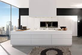 Kitchen  Italian Home Kitchen Design Italian Design Kitchen Sinks - Italian kitchen sinks