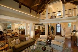 Biltmore House Floor Plan 10 Floor Plan Mistakes And How To Avoid Them In Your Home
