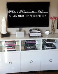 Ikea Glass Shelves by 111 Best Ikea Images On Pinterest Storage Ideas Projects And Home